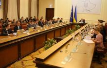 Из-за коронавируса Украина может закрыть авиасообщение, заявление Кабмина