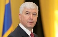 ГПУ сообщила о подозрении экс-руководителю Укрспецэкспорта: он сбежал в Россию
