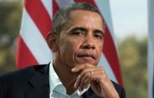 Что скрывает Обама? Демократы обратились к Бараку Обаме с просьбой рассекретить данные о Кремле и американских выборах