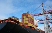 Минус 10 млрд долларов: НБУ бьет тревогу из-за дефицита внешней торговли
