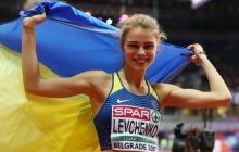 """""""Как же так?!"""" - одна из самых красивых спортсменок Украины Юлия Левченко разочаровала поклонников, выложив личное фото"""