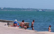 """""""Люди, как вы здесь выживаете?"""" – россияне столкнулись с ужасными условиями в Крыму"""