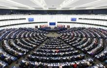Европа встретила Армению с распростертыми объятиями: стало известно о важном соглашении