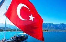 Два известных украинских политика посетили Турцию одновременно с Зеленским – фото