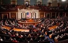 Американские сенаторы в ярости после заявления Microsoft о хакерской атаке из Москвы