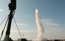 ВСУ подняли по тревоге силы ПВО и наносят удары возле Крыма: что происходит