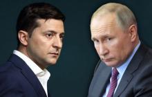 Новая встреча Зеленского с Путиным: в ОП пояснили, кто примет ключевое решение