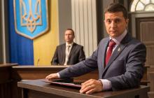 """Эксперт спрогнозировал последствия выборов в Украине: """"Мы должны готовиться к худшему сценарию"""""""
