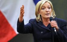 Марин Ле Пен отказали в доступе к телу Жака Ширака: родные усопшего категорически против