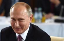 """""""Путин заднюю не пасет"""", - Гай предупреждает о скором наступлении войны"""