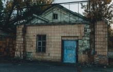 """""""Добили и уничтожили"""", – депрессивные фото из Луганска поразили соцсети – это настоящее лицо оккупации"""