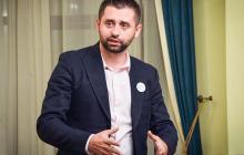 У Зеленского рассказали, когда назначат премьера и кто из министров точно останется в Кабмине