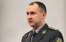 ГПСУ уведомила, чего стоит ожидать россиянам на украинской границе после окончания военного положения