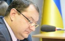 Следствие назвало главную причину убийства адвоката Грабовского: суд начнется осенью, уголовные материалы состоят из 15 томов