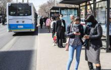 """В Казахстане """"заварили"""" дверь в подъезде, где живет больной коронавирусом: Сеть бурно отреагировала, кадры"""