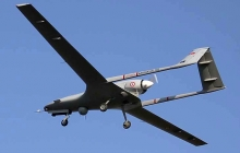 ВСУ приступают к испытаниям турецких ударных дронов Bayraktar - земля будет гореть под ногами оккупанта