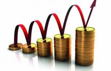 Нацбанк анонсировал большой скачок цен - раскрыта причина