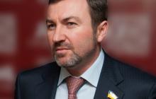 """Кто такой Шипко, """"назначенный"""" Коломойским министром здравоохранения, - такой """"подставы"""" украинцы не ждали"""