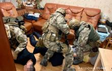 Смертельную погоню в Днепре устроила преступная банда: в полиции раскрыли новые детали ЧП