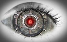 В Австралии изобретен революционный способ полного восстановления зрения у слепых