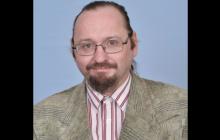 Учитель из Краматорска угрожал помочиться на могилы бойцов АТО, оскорбляя Украину: соцсети узнали о жестокой расплате сепаратиста