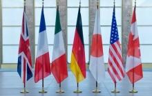 На повестке дня не стоит: канадский посол назвал причину, почему в G7 не думают о возвращении России