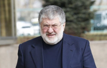 Коломойский раскрыл имя нового премьера Украины при Зеленском