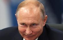 """Путин разрабатывает план по захвату еще одного города Украины: двойной агент под псевдонимом """"Тренер"""" раскрыл детали"""