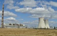 Как живет мирный Зугрэс: восстановлена Зуевская ТЭЦ, водо- и газоснабжение