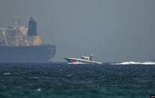 В США признали наличие уязвимых точек, по которым может ударить Тегеран