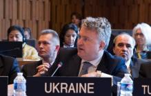 """""""Россия не остановится"""", - посол Украины в ООН пояснил, чего хочет добиться Кремль во время эпидемии коронавируса"""