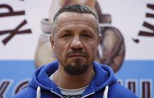 В РФ расстреляли экс-чемпиона по кикбоксингу Карпенко, громкое убийство потрясло весь Питер - СМИ
