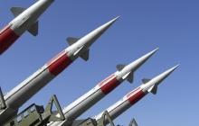 Украина поддержала выход США из договора по РСМД и заявила о своих амбициях по созданию мощных ракет