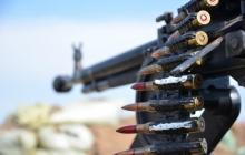 """Боевики """"ЛДНР"""" не прекращают провокационные обстрелы на Донбассе: огонь по украинскими позициям открывался десятки раз"""