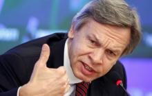 Пушков и Бойко провоцируют Зеленского на конфликт с добровольцами: скандальная история
