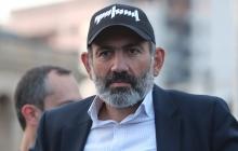 Пашинян официально ушел в отставку: причины и последствия громкого решения лидера Армении