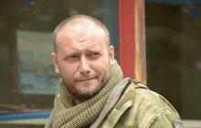 """Ярош сделал жесткое предупреждение Италии по поводу приговора ветерану АТО Маркиву: """"Будем паковать"""""""