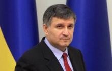 Аваков: Новая полиция появится еще в 8 областных центрах Украины