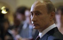 """Россияне и бизнес объявили Кремлю """"войну"""": Путин для РФ становится токсичным"""