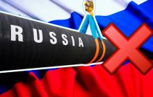 """Германия приняла ключевое решение по """"Северному потоку - 2"""" - Кремль готовится опротестовать"""