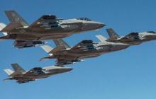 Министр обороны США назвал вероятность нанесения воздушных ударов в Сирии, детали