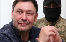"""Бутусов: """"КСУ открыл двери для бегства Вышинского в Россию, последствия будут трагическими"""""""