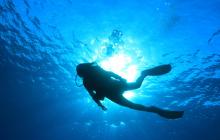 """Загадочная """"воющая"""" аномалия на дне Тихого океана потрясла ученый мир"""