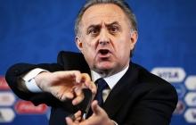 СМИ: Близкий к Путину чиновник Мутко стал персоной нон грата на ЧМ-2018 – громкие подробности решения ФИФА