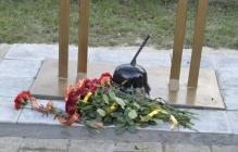 Пропагандисты крупно просчитались: памятник десантникам в оккупированном Крыму сильно рассмешил Сеть – опубликованы кадры