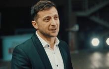 Зеленский открыто высказался о будущем сотрудничестве Украины с МВФ