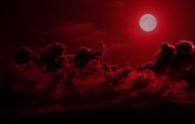Кровавая Луна 21 января: что нельзя делать в этот день – советы астрологов