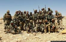 Россия попыталась подставить Украину: Москва хочет втянуть Киев в войну в Ливии