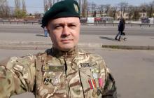 """Вовнянко: """"Судебная система идет в ОПУ - запороли даже то, что сделал Порошенко"""""""
