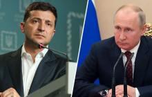 """Начинается новый этап гибридной войны Украины и РФ: """"Борьба будет продолжена"""""""